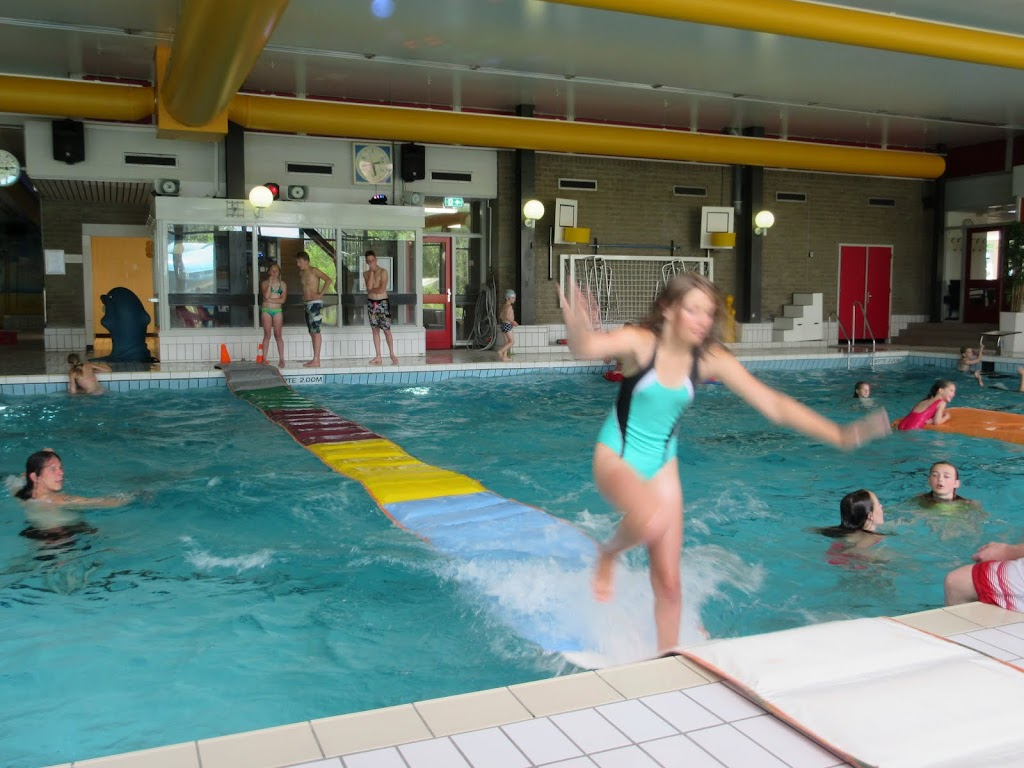 Zeeverkenners - Zomerkamp 2015 Aalsmeer - IMG_2994.JPG