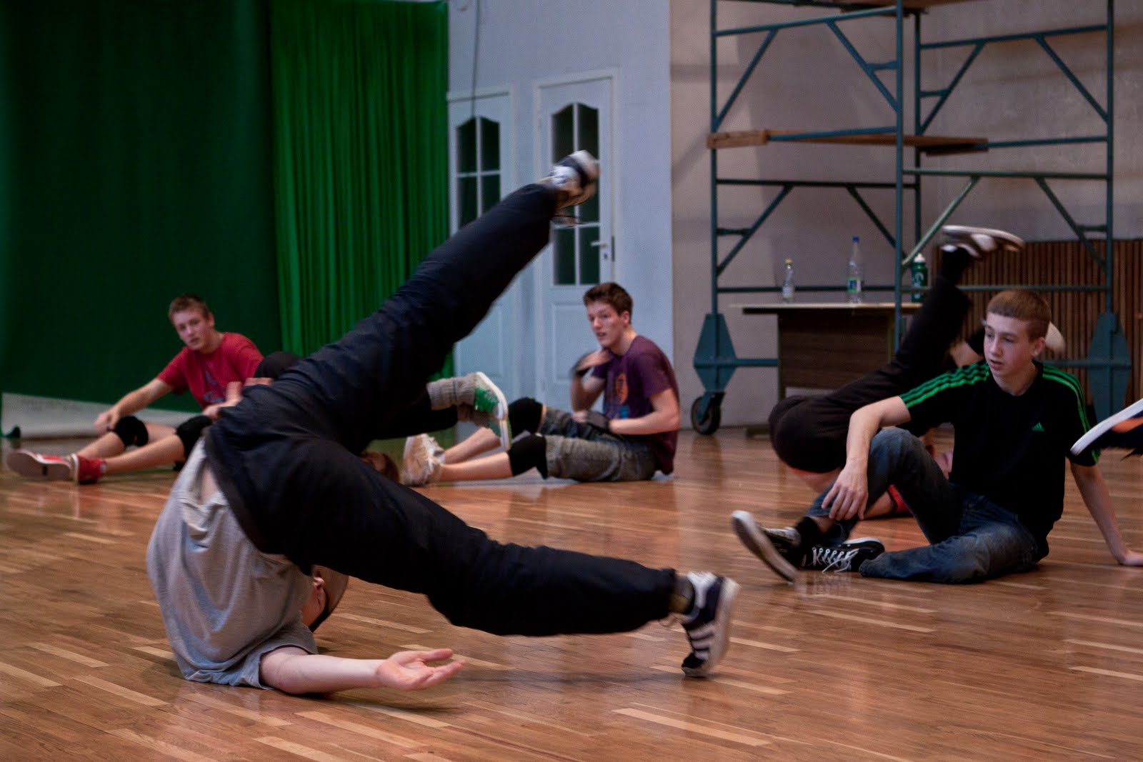Workshop with Menno (NL)  - IMG_4177.jpg