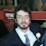 Rodrigo Jonker's profile photo