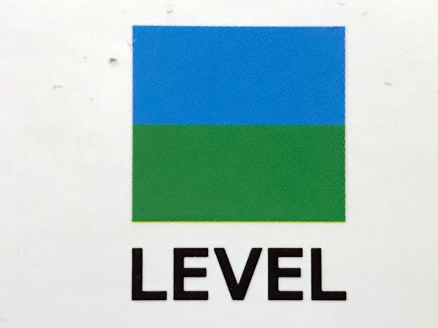 level-compañia-avion.JPG