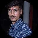 Aarav Singh