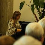 SPIL FOR LIVET Nordjylland 2013 - IMG_5065.jpg