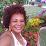 Claudia Ernesto's profile photo