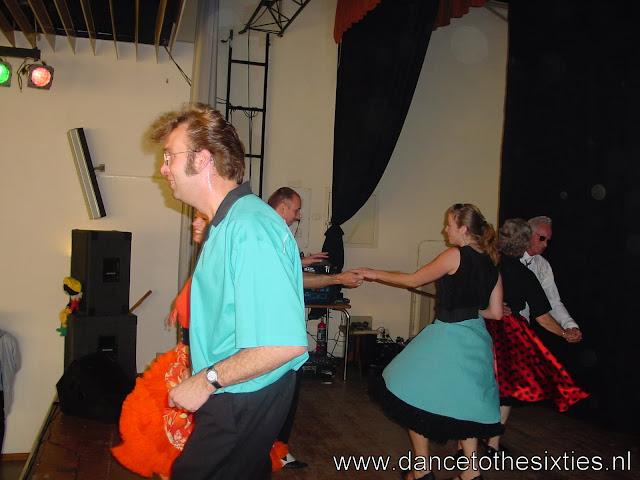 2005-10-29 Showteam Leiden optocht 122.jpg