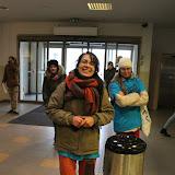 Studentu festivāls 2016, Valmiera - IMG_2417.jpg
