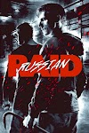 Russian Raid - Full Movie (2020).