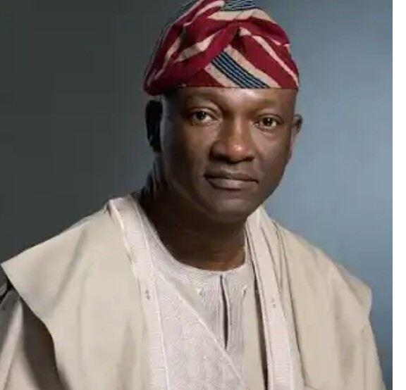 What PDP must do to defeat APC in 2019 Election -Jimi Agbaje