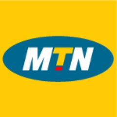 MTN cheat December 2018, MTN config file, mPulse , MTN 0.0k
