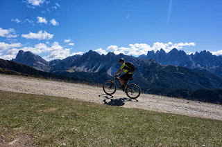 2013 Brixen - Plose