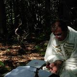 Piwniczna 2007 - Mistyczna wieczerza - DSCN3916.JPG