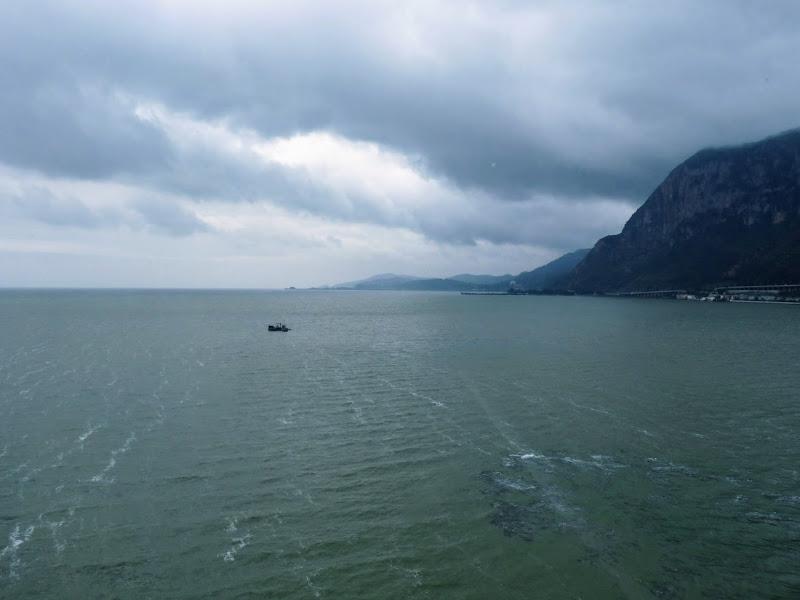 Lac Dian