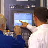 Technical Equipment Application Engineering