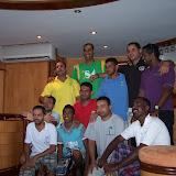 Egypte-2012 - 100_8768.jpg