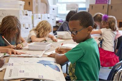 Cara Mempersiapkan Dana Pendidikan Dengan Cermat