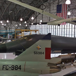 Wings Over the Rockies Air & Space Museum's profile photo