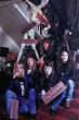 1992-fotd-band
