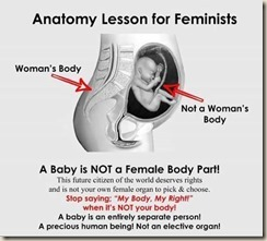 Poster_abortion2