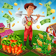 Idle Farming Tycoon : Idle Clicker, Farm Games Download for PC Windows 10/8/7