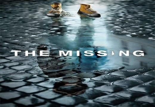 مسلسل The Missing موسم 1 حلقة 6