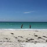 Florida Spring Break - April 2015 - 123