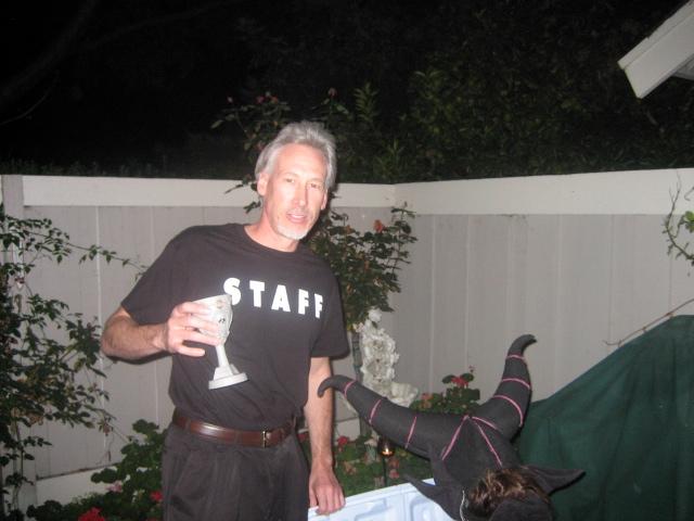 2006 - Halloween