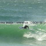 _DSC6196.thumb.jpg