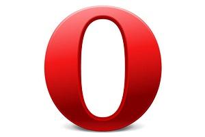 Opera v74.0.3911.160 Türkçe (Win/Mac/Linux)