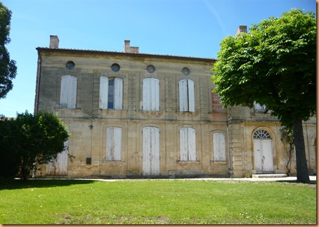 st emilion buildings part two7