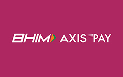 ShopClues -  Get Rs.50 Cashback On Purchase Of Rs.399 Or More Using Axis Pay UPI