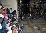 fiestas linares 2011 445.JPG