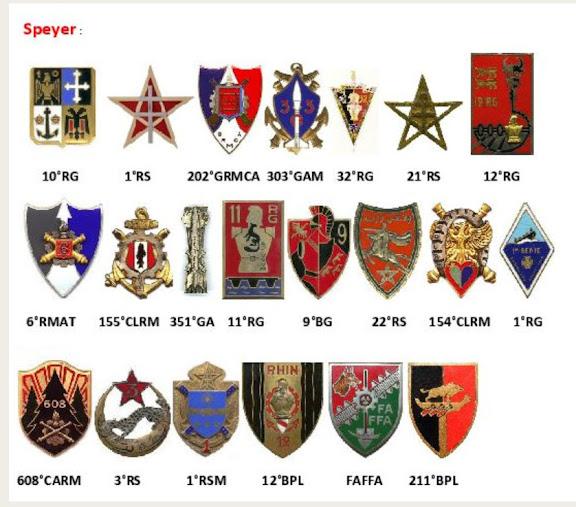 Liste des garnisons Francaise en Allemagne de 1945 -2011 - Page 2 130607104049626292