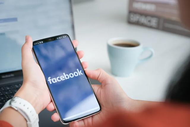 Horizon Workrooms, la nueva herramienta de Facebook que ofrece como salas de reuniones virtuales