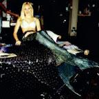 1997 - MACNA IX - Chicago - macna077.jpg