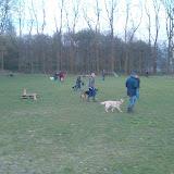 Pup Vervolg - IMAG0279.jpg