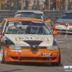 Circuito-da-Boavista-WTCC-2013-263.jpg