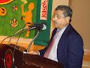 US Assistant Secretary and Bangla learners meet Ambassador Akramul Qader