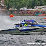 hydro350 VA161215.jpg