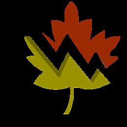 Hatrke logo