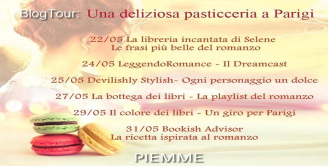 blogtour deliziosa pasticceria ok