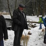 1. Januar 2016: Neujahrswanderung ins Waldnaabtal - DSCI0157.JPG