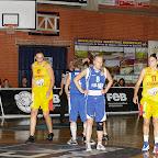 Baloncesto femenino Selicones España-Finlandia 2013 240520137476.jpg
