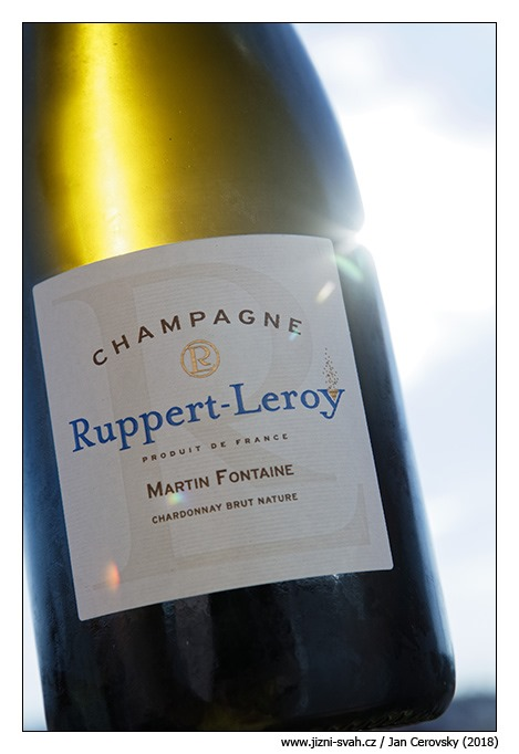 [Champagne-Ruppert-Leroy-Martin-Fontaine-Blanc-de-Blancs-Brut-Nature-2013%5B3%5D]