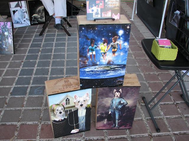 First Ever Riverside Arts Market - 910.JPG