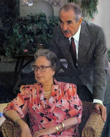 CASA IMPERIAL DE BRASIL Esperanza