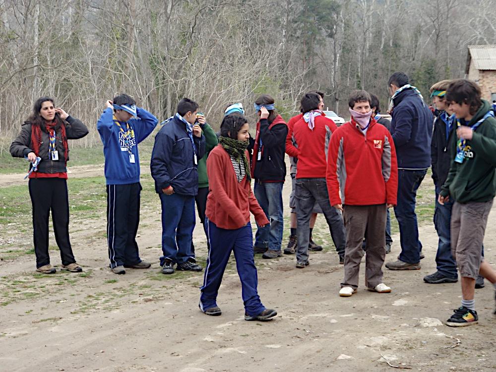 Campaments Generals 2010 - P4030270.JPG