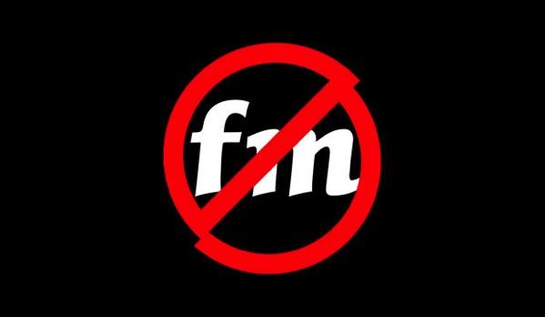 no-fm.jpg