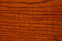 stickley hickory sample