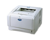 get Brother HL-5150D printer's driver