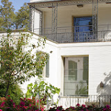 10-26-14 Dallas Arboretum - _IGP4277.JPG