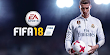 FIFA 18 GAME DOWNLOAD FOR PC